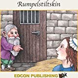 Rumpelstiltskin: Palace in the Sky Classic Children's Tales