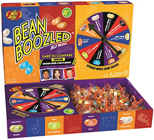 jelly-belly-bean-boozled-jumbo-1er-pack-1-x-357-g