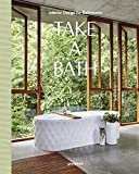 #9: Take a Bath: Interior Design for Bathrooms