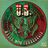 Songtexte von U.S. Music With Funkadelic - U.S. Music With Funkadelic