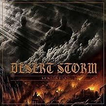 Sentinels [Vinyl LP]
