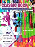 Best Guitar Dvds - Classic Rock Rudiments for Lead Guitar Review