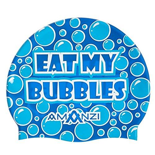 AM01116 Eat my Bubbles