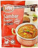 #8: MTR Sambar Masala Powder, 200g