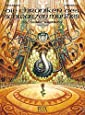 Chroniken des schwarzen Mondes: Band 16: Terra Secunda - Buch 2/2