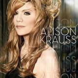 The Essential Alison Krauss -