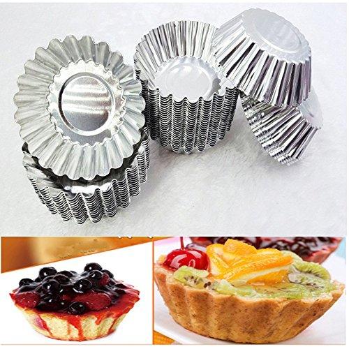 dikete-50-pezzo-alluminio-muffin-barattoli-muffin-muffin-in-foermchen-uovo-stampo-crostata-uovo-a-fo