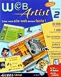 Web Artist 2