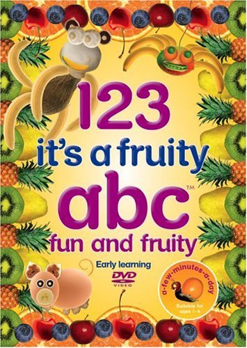 123-its-a-fruity-abc-early-learning-synthetic-phonics-dvd-by-knowknowledge