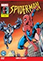 New Spider-Man 1995 - Season 1, Volumes 1 & 2 [DVD]