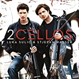 Produkt-Bild: 2Cellos