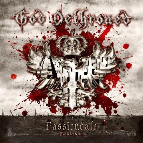Passiondale Ltd. Edition