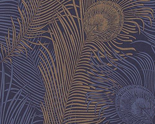 architects-paper-vlies-tapete-piazza-961085-96108-5-blau-metallic