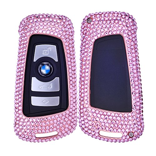 mjvisun-handmade-car-keyless-entry-key-bling-diamond-case-cover-fob-skin-for-bmw-1-series-2-part-3-g