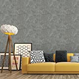 #8: Wallpaper 4 Less Grunge wallpaper-57sqft
