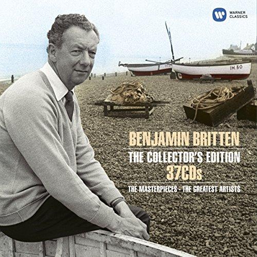 britten-the-collectors-edition