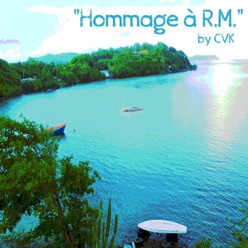 Hommage à R.M. (Radio Mix)