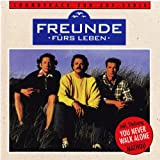 Freund Nevers - Best Reviews Guide