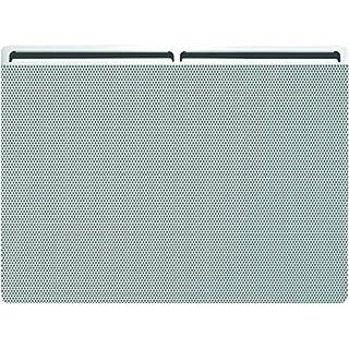 Airelec Loreda Digital Heater System, white, AIRA692835 1500W