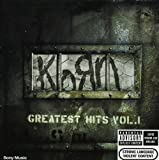 Greatest Hits Vol.1 -