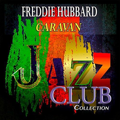 Caravan (Jazz Club Collection)