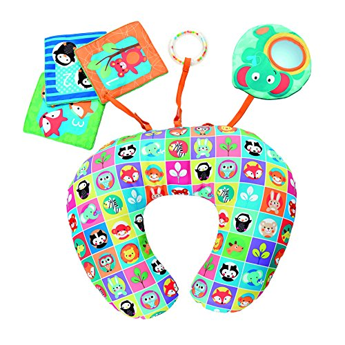 chicco-baby-boppy-cushion-activities-gym-chicco-7946