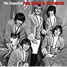 Essential Paul Revere & The Raiders by Sony Legacy (2011-03-15)