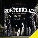 Porterville: Staffel 1 (Porterville 1-6)