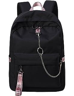 77a66fd67da6a Kinderrucksack mit USB Ladeanschluss TEAMEN Teenager Wasserdicht ...