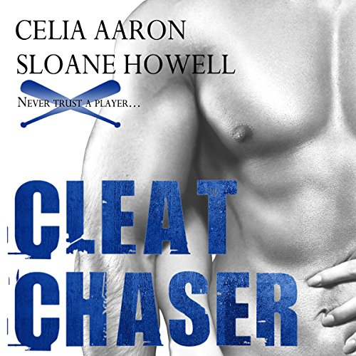 cleat-chaser