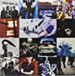 Achtung Baby - 20�me anniversaire (Coffret Super Deluxe 6 CD + 4 DVD + Livre 92 pages + Photos)