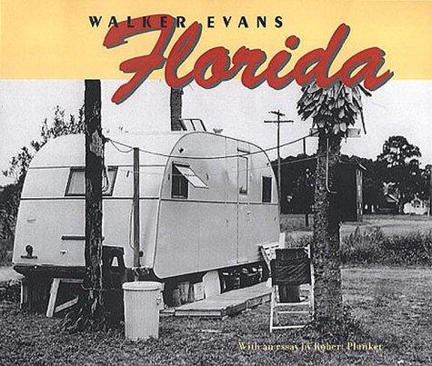 walker-evans-florida-getty-trust-publications-j-paul-getty-museum