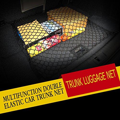 mebare-tm-car-trunk-storage-elastic-mesh-net-4-haken-passform-fur-suv-opel-antara-acura-rdx-hyundai-
