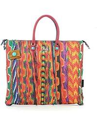 Scarpe borse e it Borse bracciale a Amazon mano Donna nwYAqP8P
