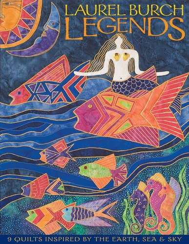 laurel-burch-legends-9-quilts-inspired-by-the-earth-sea-sky