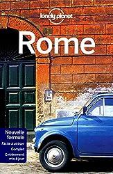 ROME 7ED