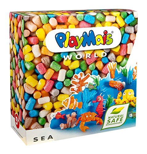 playmais-160016-world-sea-giocco-creativo