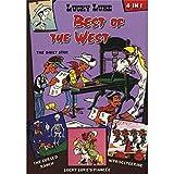 Lucky Luke Best of The West (4 in 1)