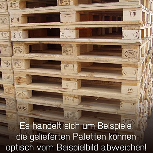 Palettenkissen Palettenmobel Ecksofa Couch Sitzecke Inkl