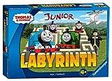 Ravensburger Thomas & Friends Labyrinth Junior-der bewegliche Labyrinth Spiel