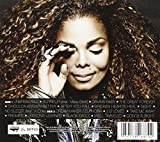 Unbreakable (Digipack) -