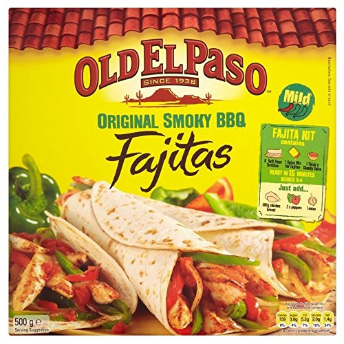 old-el-paso-fajitas-original-smoky-bbq-kit-500g-pack-of-6