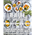 Real Life Paleo: 175 Gluten-Free Recipes, Meal Ideas, and an Easy 3-Phased Approach to Lose Weight & Gain Health (English Edition)