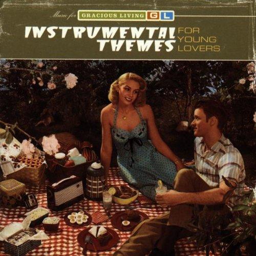 Instrumental Themes
