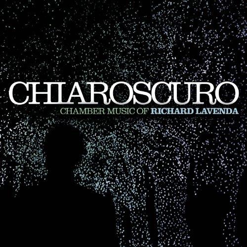 Preisvergleich Produktbild Chiaroscuro