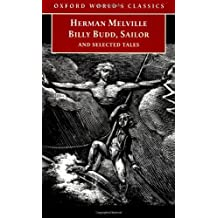 Billy Budd, Sailor and Selected Tales (Oxford World's Classics) by Herman Melville (1998-10-01)