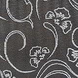 casa pura® Gartentischdecke Iris