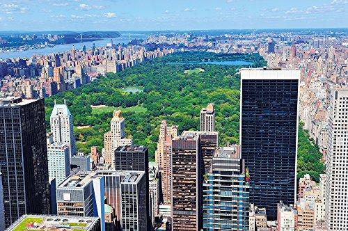 new-york-ce-ntral-park-fotomurale-manhattan-quadro-da-parete-xxl-poster-central-park-in-new-york-cit