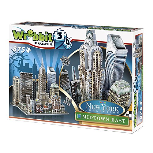 wrebbit-3d-puzzle-3d-nyc-mid-e