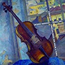 Stravinsky: Music For Violin & Piano (Complete Music for Violin And Piano)